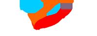 PRO TEC Logo